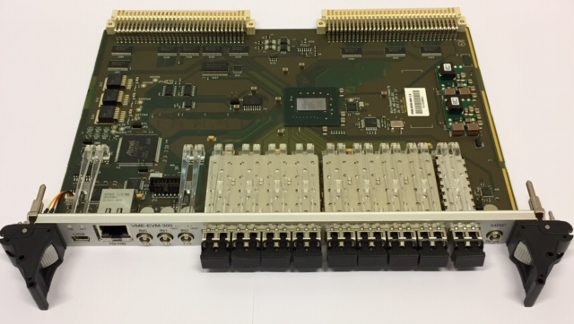 Picture of VME-EVM-300