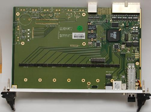Picture of cPCI-EVR-300